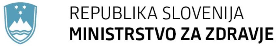 mz-rs-logo