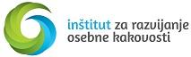Inštitut R.O.K.